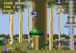File:Mushroom hill mushroom.png