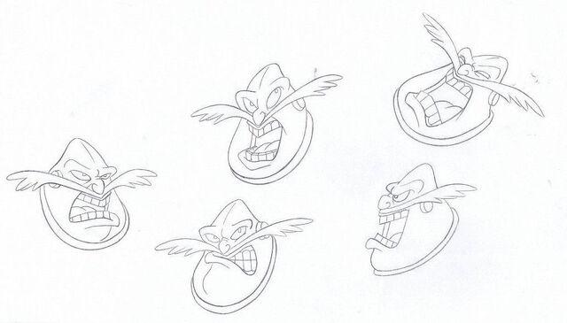 File:Robotnik expressions crop.jpg