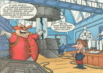 File:Snively02.png