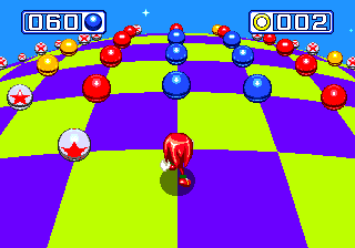 File:Special-Stage-6-Sonic-&-Knuckles.png
