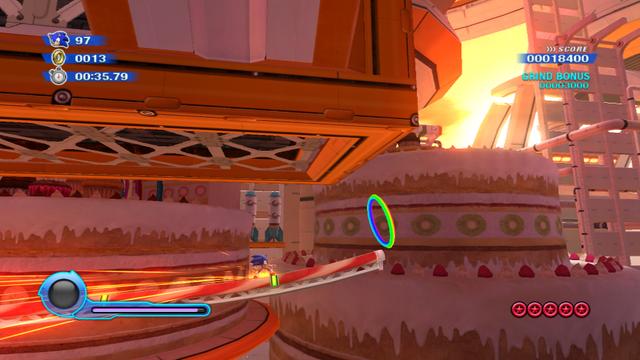 File:Sweet Mountain (Wii) - Act 3 - Screenshot 4.png
