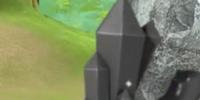 Tummel Crystal