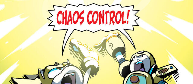 File:Chaos MM52 Control.jpg