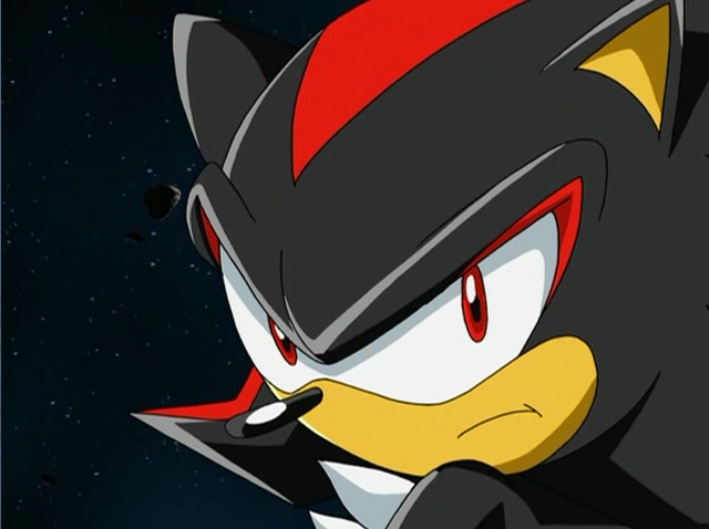 File:Ep68 Shadow 2.png