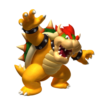 File:FortuneStBowser.png