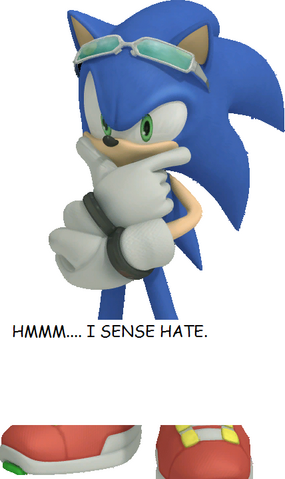 File:Hmm..I sense hate.png