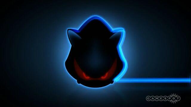 File:Metal Sonic4.2.jpg