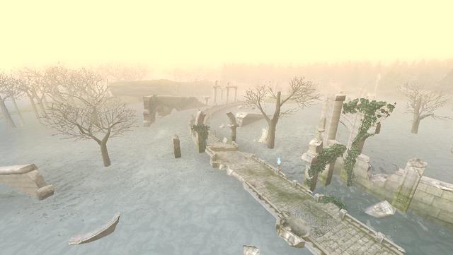 File:Result Screen - Misty Lake - King Arthur 2.png