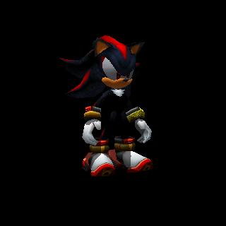 File:SonicAdventure2 ShadowModel.png