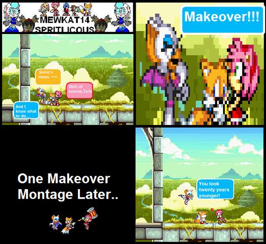 File:SpritalicousMewkat14ClassicMakeover.png