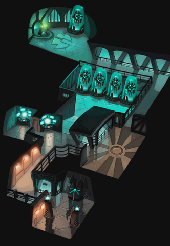 File:Zoah Colony Location 2.png