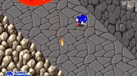 Thumbnail for version as of 20:30, September 22, 2012