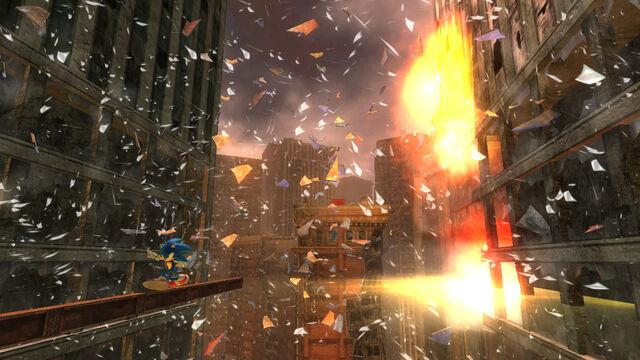 File:Sonic06screen48.jpg