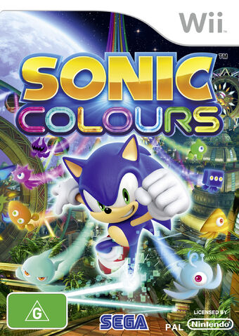 File:Sonic Colours AUS cover.jpg