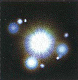 File:Ancient Light.png