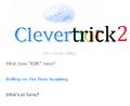 Thumbnail for version as of 02:46, November 16, 2012
