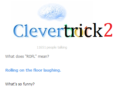 File:Cleverbot 4.png