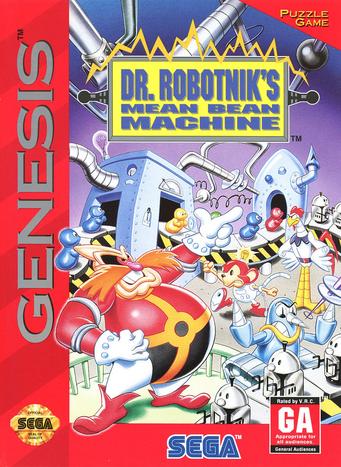 File:Dr-Robotniks-Mean-Bean-Machine-Genesis-US-Box-Art.png