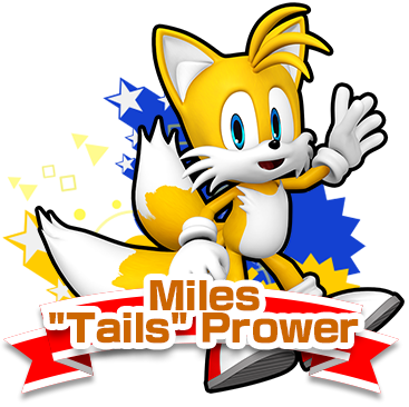 File:SRunners tails.png