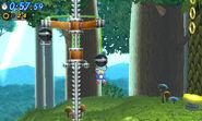 Sonic-Generations-3DS-Mushroom-Hill-Zone-Screenshot-2