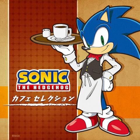 File:Sonic26itunescover.jpg