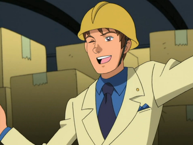 File:Ep33 Nelson.png