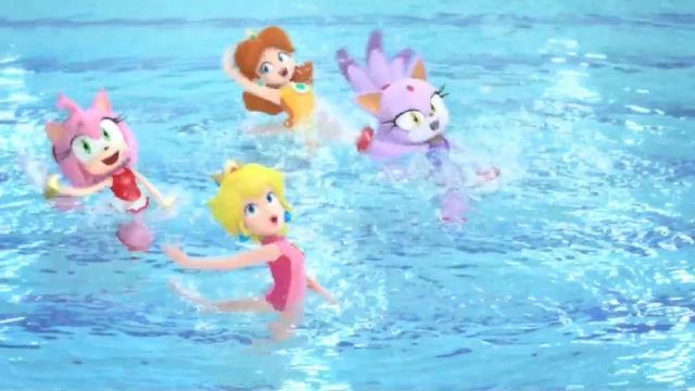 File:Synchronized Swimming4.png
