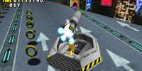 Rocket (object)