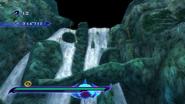 Dragon Road - Night - Rising Dragon Falls - Screenshot 6