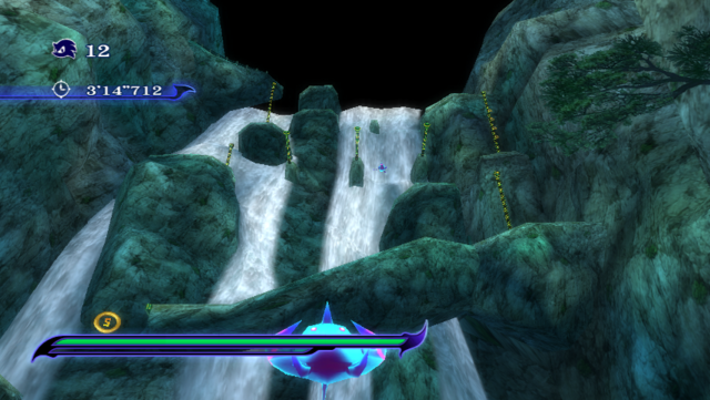 File:Dragon Road - Night - Rising Dragon Falls - Screenshot 6.png