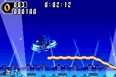 File:Humming Top Sonic Advance 2.png