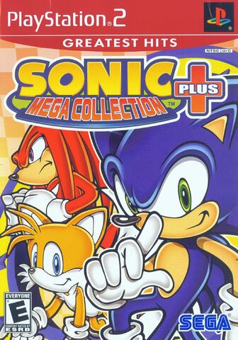 File:SMCP GH PS2.jpg