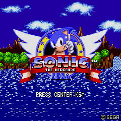 File:Sonic1-2005-cafe-title.png