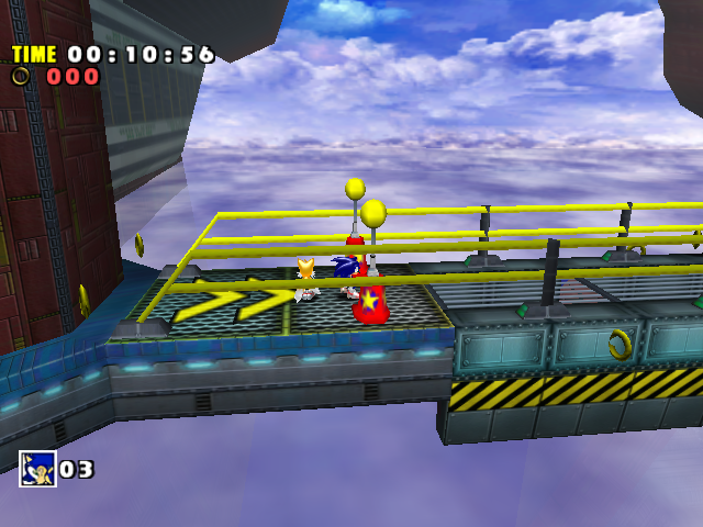 File:SonicAdventureDX PortDifferences24.png