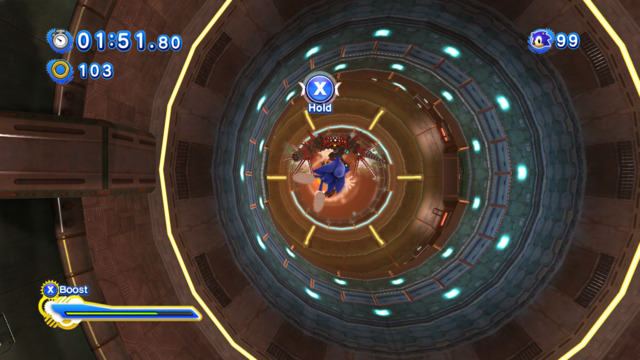 File:Sonic Generations 2014-11-13-14-49-41-234.png