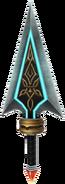 Swordgala1