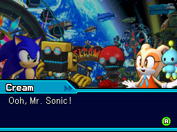 File:Cream Sonic Colors.png