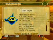 Frightprofileps3