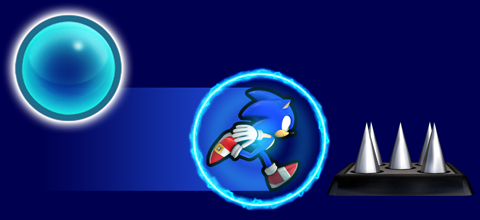 File:Shield-Toturial-Sonic-Runners.png