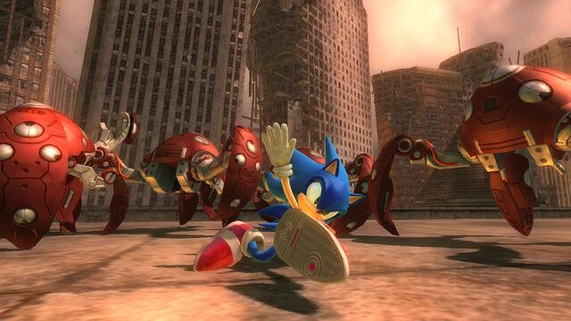 File:Sonic-the-hedgehog 37692 sonicthehedgehog-1.jpg