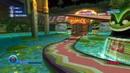 Tropical Resort Act 3 Screenshot 3