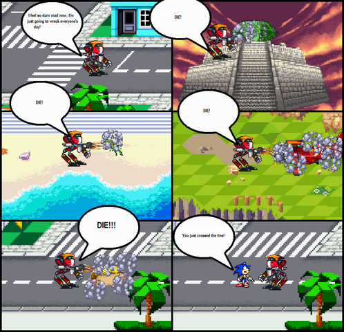 File:AChaoticAdventure31.png