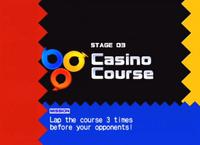 Casino Course v1