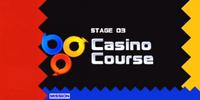 Casino Course