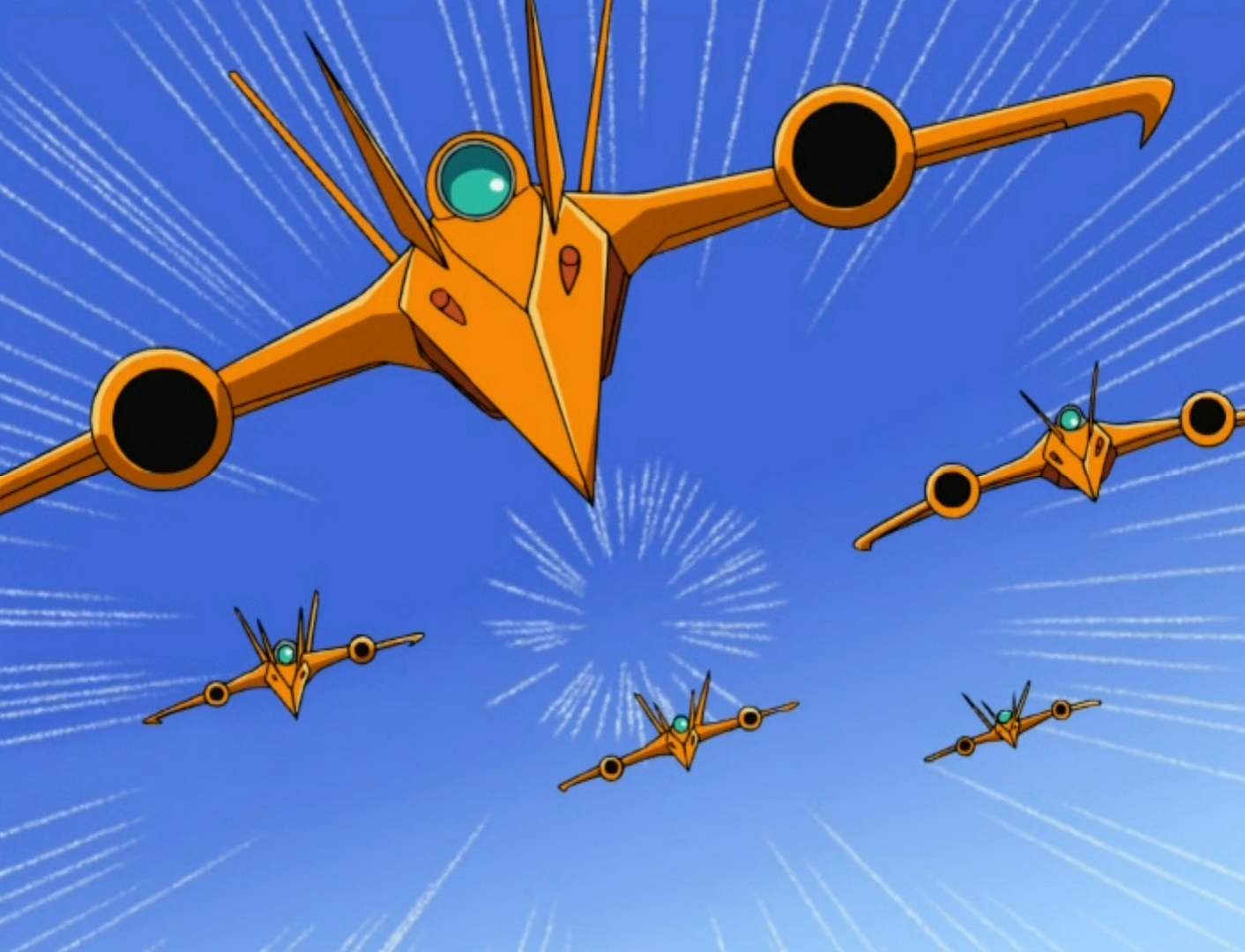 File:E43Falcon.png