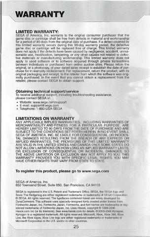 File:Manual0628.png