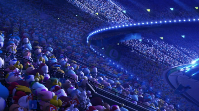 File:Mario & Sonic at the Olympic Winter Games - Opening - Screenshot 3.png