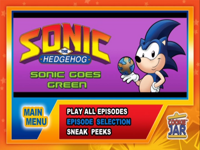 File:SGG-main-menu.png