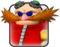 File:Dr. Eggman (Mario & Sonic 2008).png