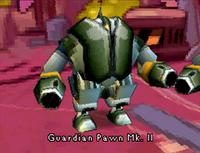 Gunguardianpawnmk2